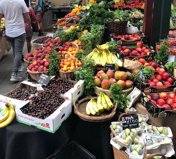 Review--Experience-everything-on-offer-at-Borough-Market-3