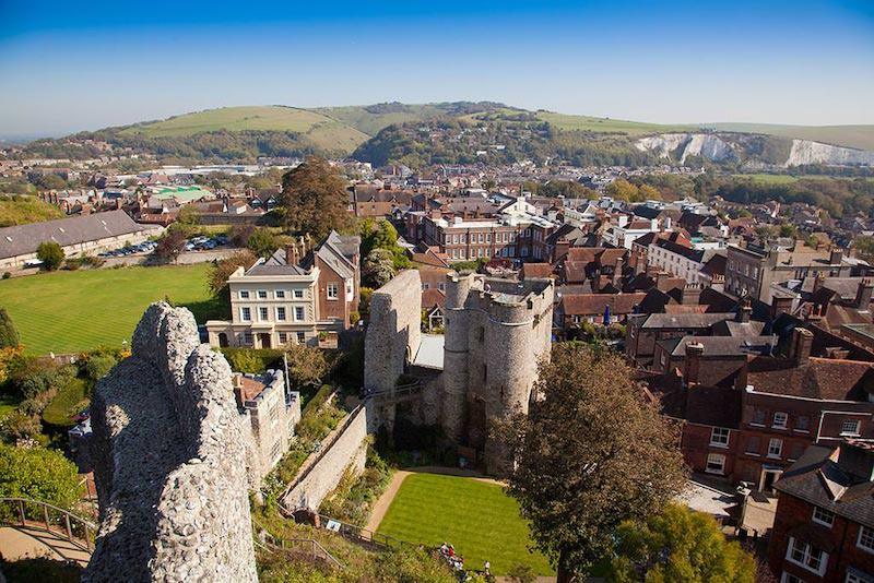 Top-six-places-to-live-in-Sussex-2