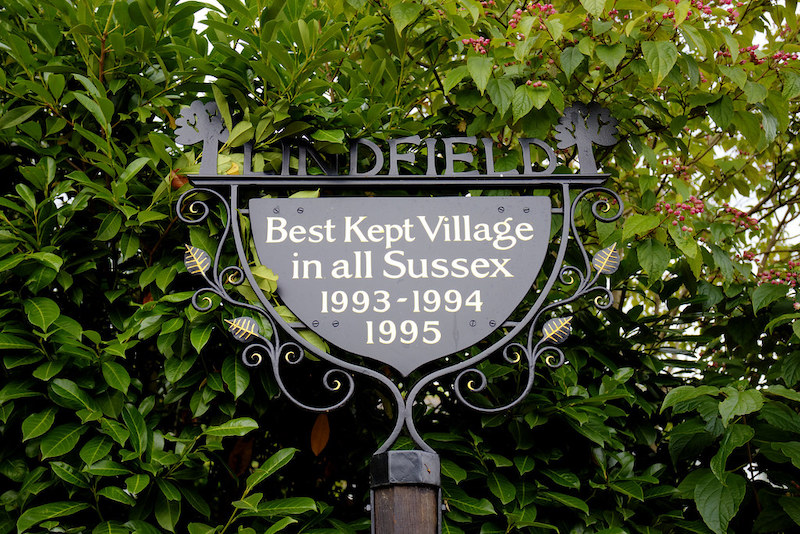 Top-six-places-to-live-in-Sussex-4