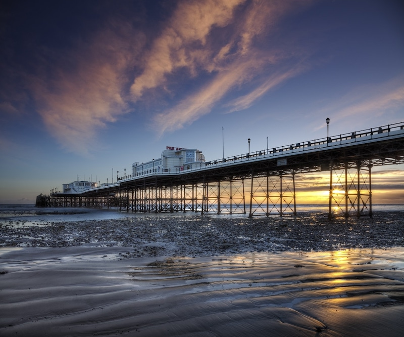 Top-six-places-to-live-in-Sussex-5