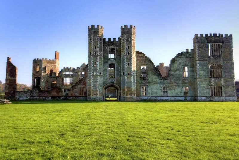 Top-six-places-to-live-in-Sussex-6