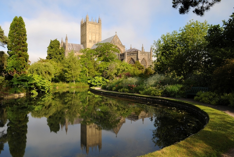 best-things-to-do-with-your-kids-in-Somerset-2