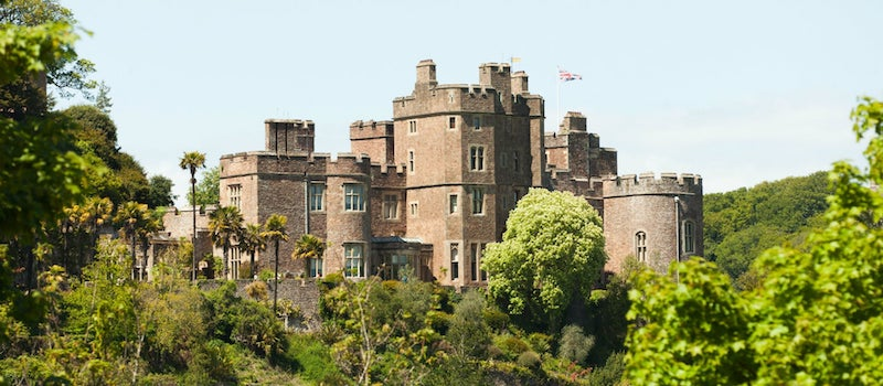 best-things-to-do-with-your-kids-in-Somerset-6