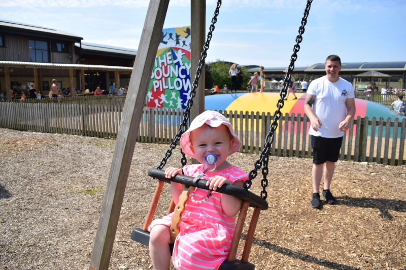 best-things-to-do-with-your-kids-in-Somerset-7