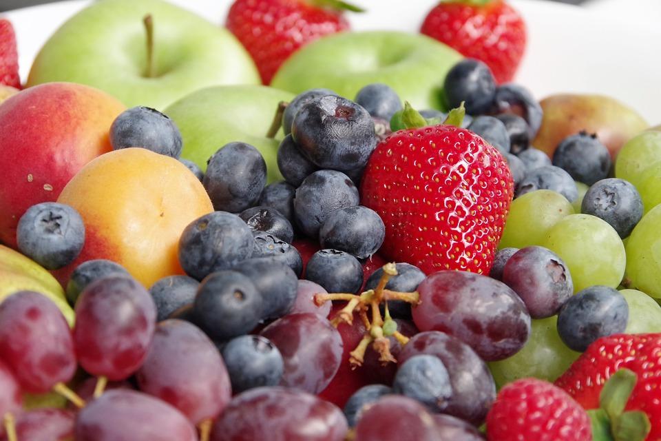 fruits-4255924_960_720