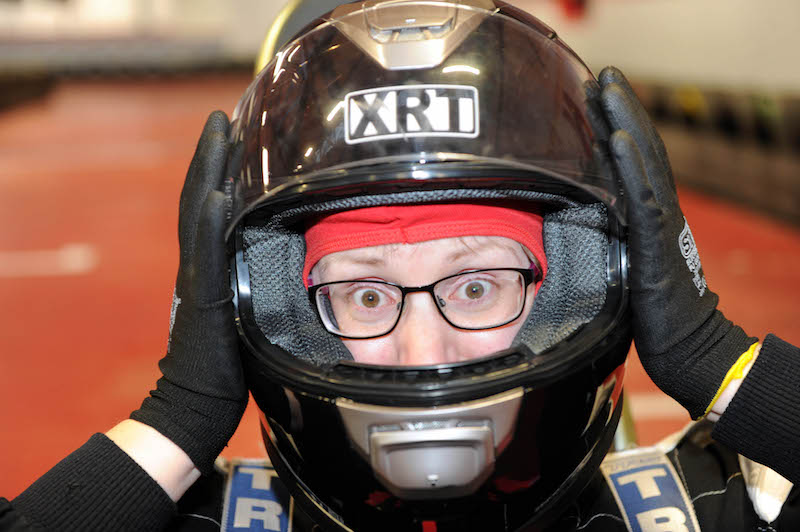 10-year-old-from-Buckinghamshire-competes-in--Racing-with-Autism--team