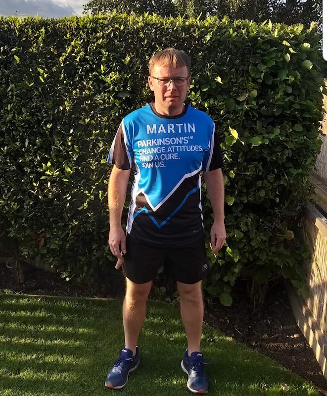 Derbyshire-local-takes-on-a-marathon-task-to-battle-Parkinson-s-disease