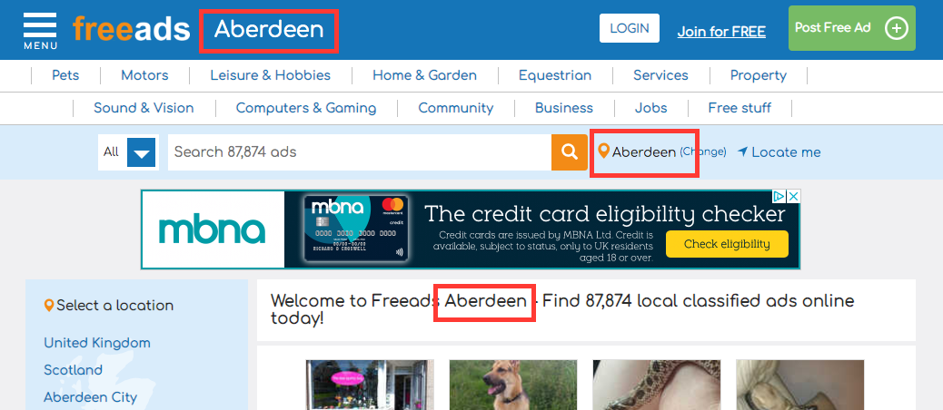 Online-Classified-Advertising-in-Aberdeen-1