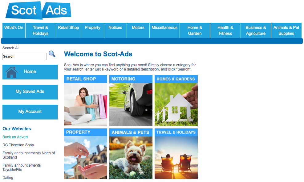 Online-Classified-Advertising-in-Aberdeen-2