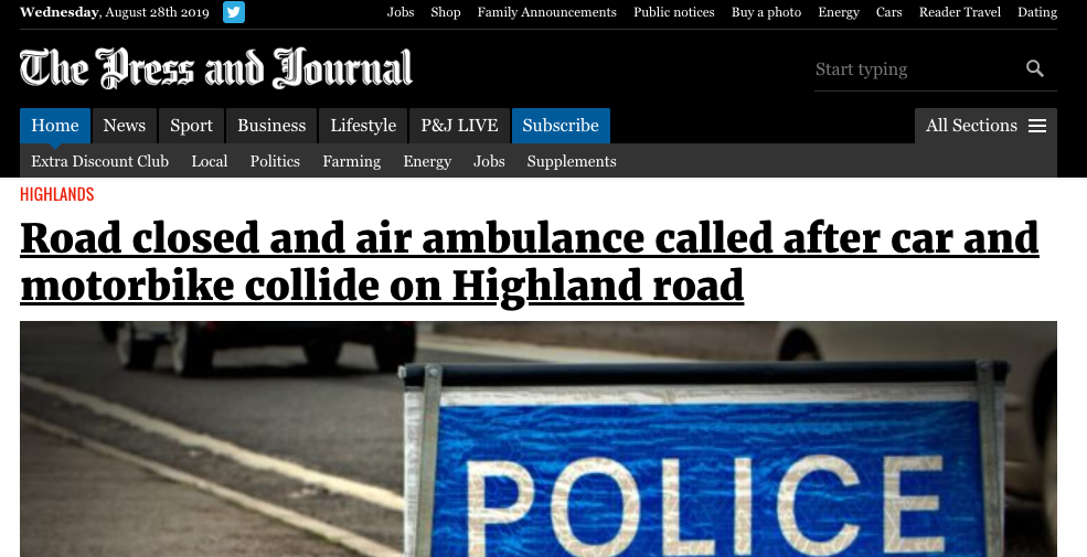 Online-and-Print-Advertising-in-Aberdeen-3