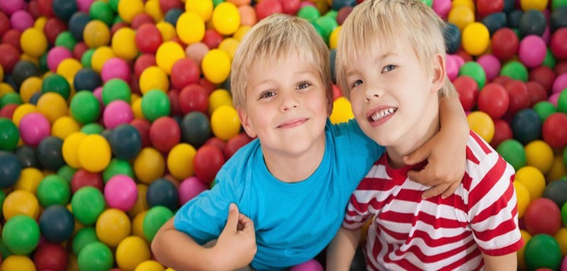 best-things-to-do-with-your-kids-in-County-Durham-14