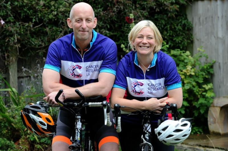 Cancer-survivor-to-take-on-a-300-mile-charity-cycle-2