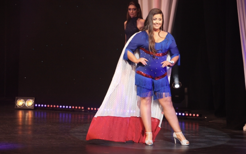 Determined-teen-fights-depression-with-national-pageantry-success2