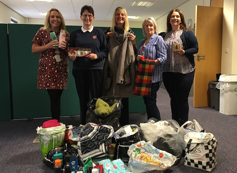 Efforts-to-support-homeless-in-Merthyr-Tydfil-means-few-will-go-cold-this-winter
