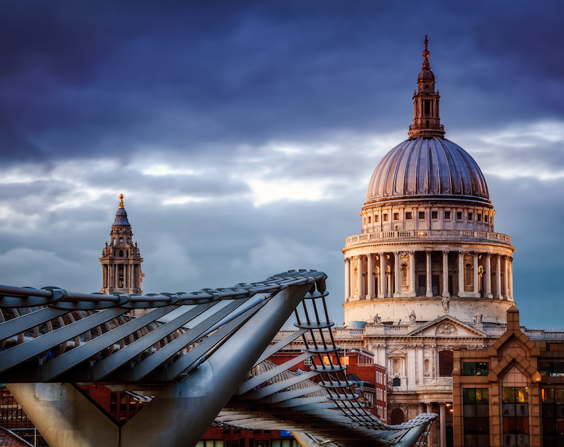 Free-entry-to-hundreds-of-London-buildings-across-Open-House-weekend2