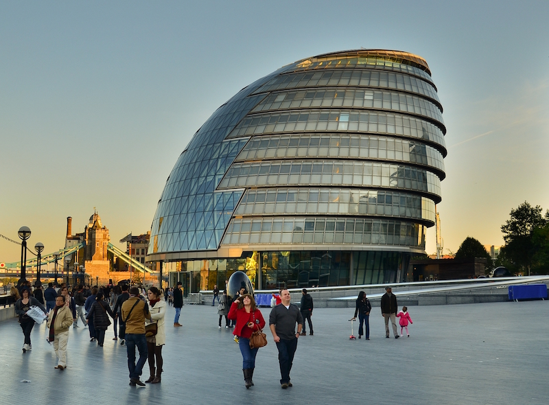 Free-entry-to-hundreds-of-London-buildings-across-Open-House-weekend21
