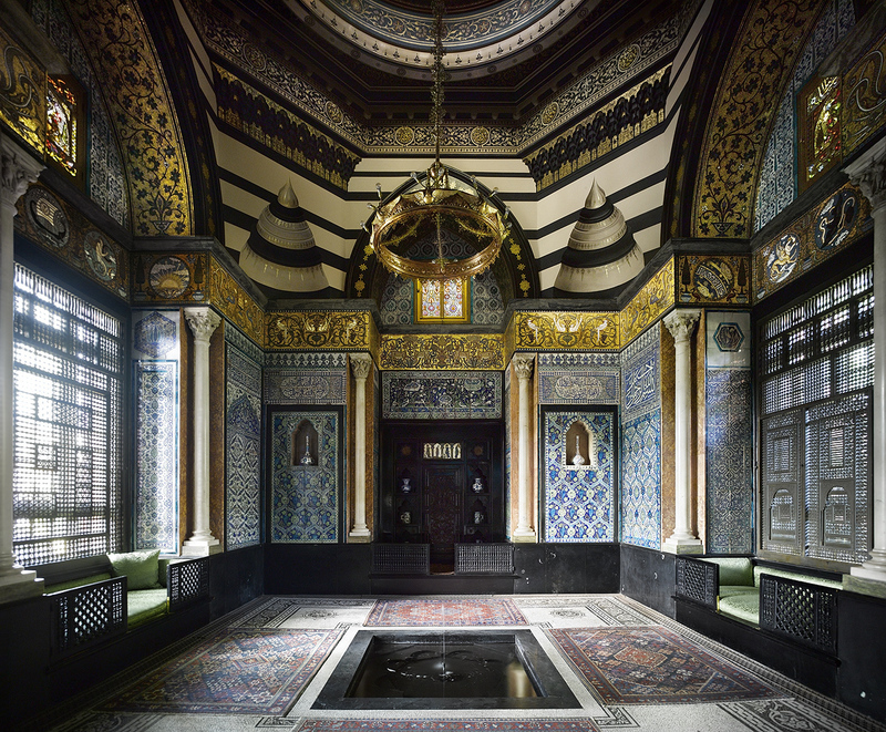 Free-entry-to-hundreds-of-London-buildings-across-Open-House-weekend25