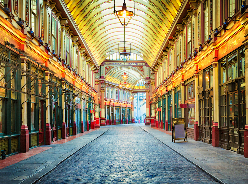 Free-entry-to-hundreds-of-London-buildings-across-Open-House-weekend8