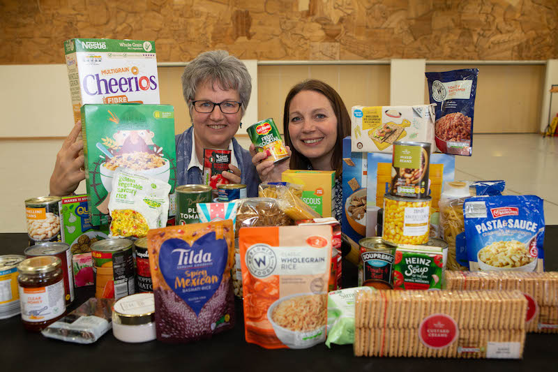 Harvest-festival-to-host-huge-food-collection-for-the-homeless