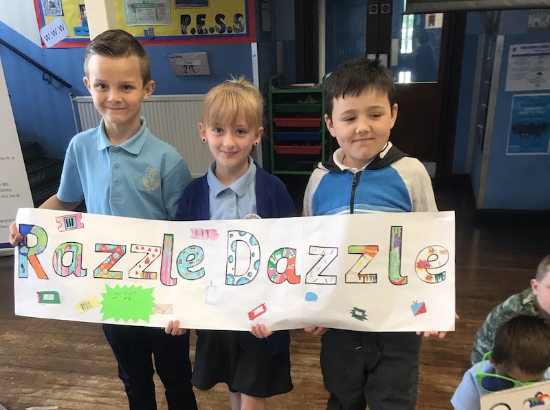 Kind-hearted-Merthyr-pupils-fundraise-for-global-overseas-communities--7002