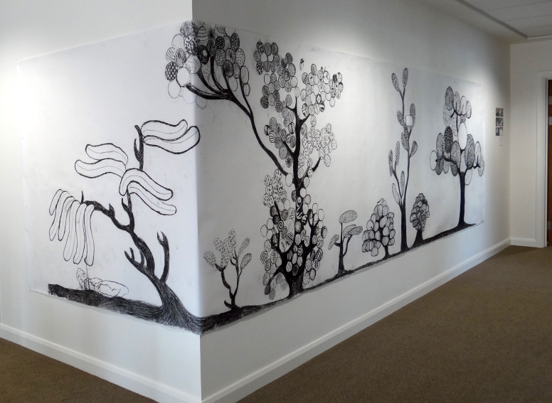 Lost-memories-of-dementia-residents-rediscovered-within-giant-mural