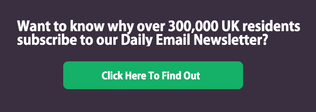 NEWSLETTER-Image-Link-for-Articles-4