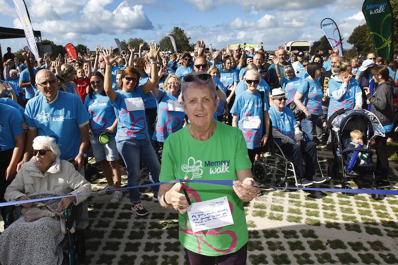 Plymouth-community-unites-against-dementia-at-Memory-Walk-14
