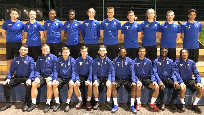 Success-and-progress-for-Ongar-Town-FC-1