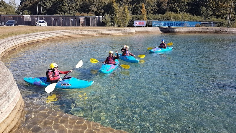 Successful-start-to-the-U3A-Paddling-Project-with-plenty-more-to-come-2