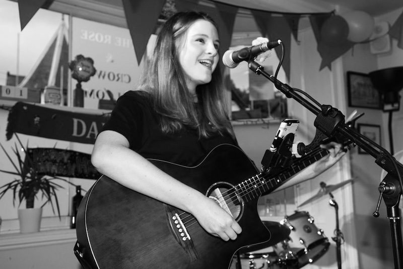 Talented-performer-from-Somersham-makes-it-to-the-finals-of-Open-Mic-UK-2