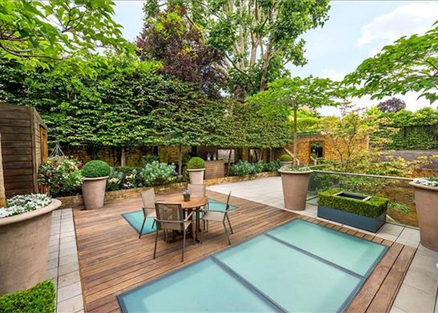 The-10-Most-Expensive-Homes-Being-Sold-in-London-this-month-upper-phillmore-gardens