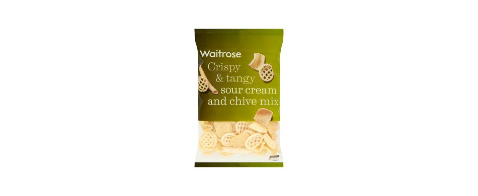 Waitrose-recalls-Waitrose-Sour-Cream-and-Chive-Mix-because-of-undeclared-wheat-image