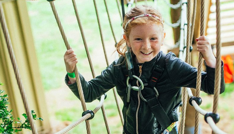 best-things-to-do-with-your-kids-in-Lincolnshire-5
