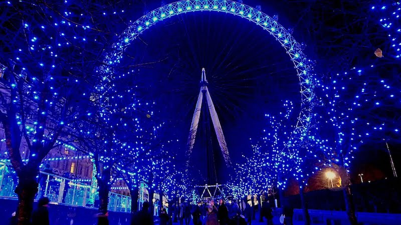 7-free-things-to-do-with-kids-for-Christmas-in-London-2019-3