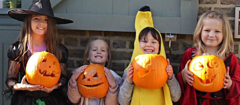 Best-places-to-celebrate-Halloween-with-your-kids-in-the-UK-1