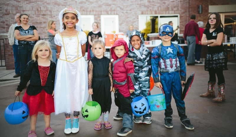 Best-places-to-celebrate-Halloween-with-your-kids-in-the-UK-10