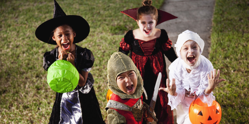 Best-places-to-celebrate-Halloween-with-your-kids-in-the-UK-11