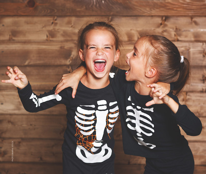 Best-places-to-celebrate-Halloween-with-your-kids-in-the-UK-13