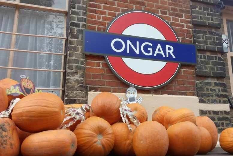 Best-places-to-celebrate-Halloween-with-your-kids-in-the-UK-14-1