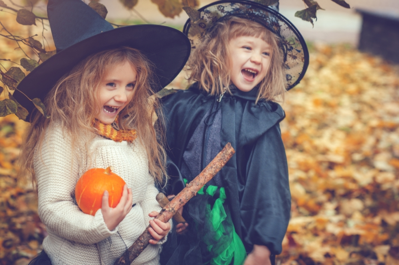Best-places-to-celebrate-Halloween-with-your-kids-in-the-UK-17