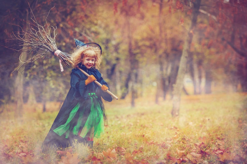 Best-places-to-celebrate-Halloween-with-your-kids-in-the-UK-20