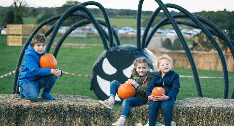 Best-places-to-celebrate-Halloween-with-your-kids-in-the-UK-5