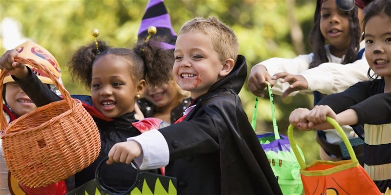 Best-places-to-celebrate-Halloween-with-your-kids-in-the-UK-8-1