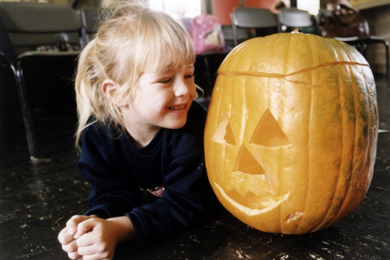 Best-places-to-celebrate-Halloween-with-your-kids-in-the-UK-9