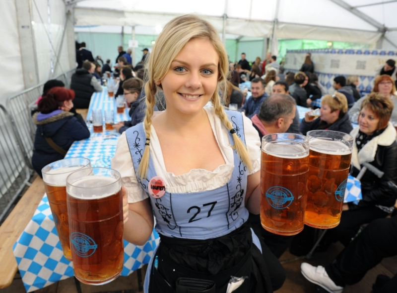 Best-places-to-celebrate-Oktoberfest-in-the-UK21-1