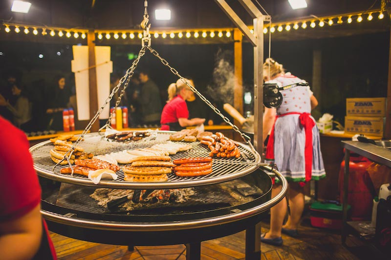 Best-places-to-celebrate-Oktoberfest-in-the-UK29