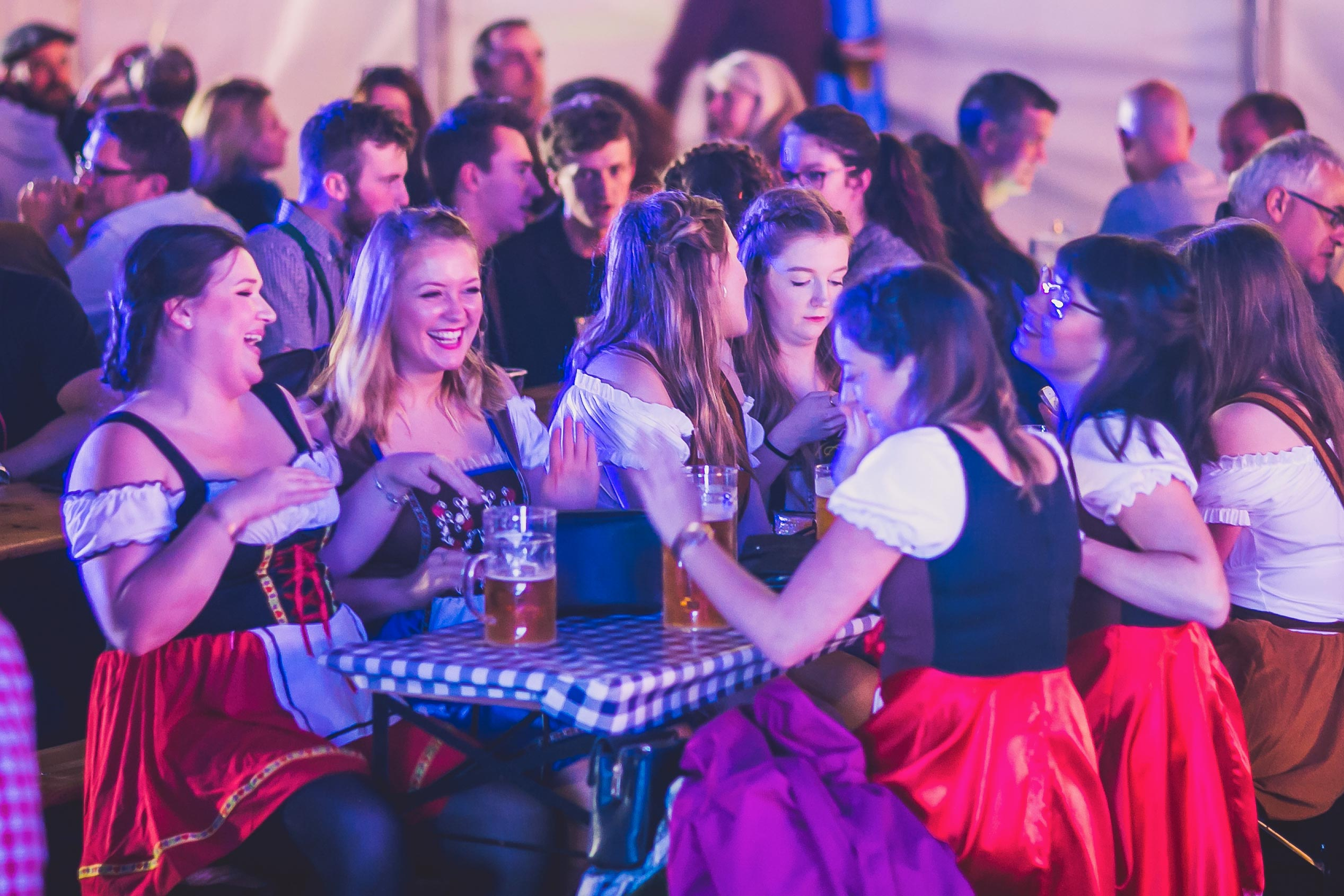 Best-places-to-celebrate-Oktoberfest-in-the-UK9