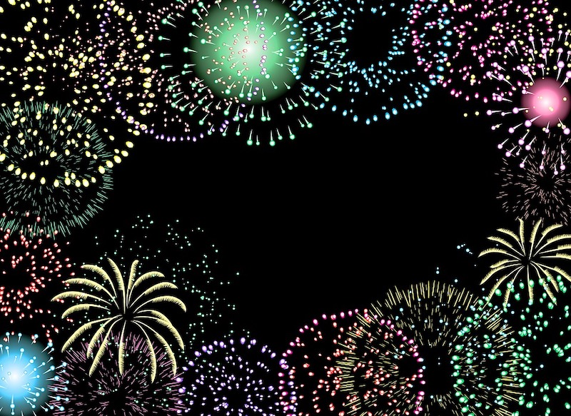 Biggest-and-best-Bonfire-Night-events-in-the-UK-2019--17