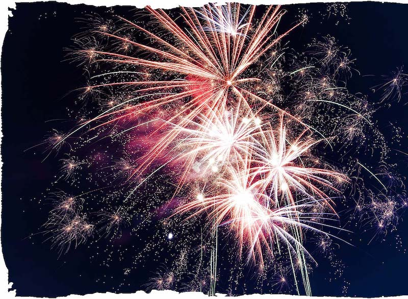 Biggest-and-best-Bonfire-Night-events-in-the-UK-2019-1-1
