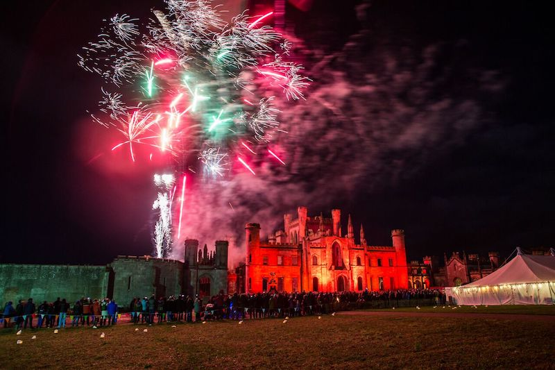 Biggest-and-best-Bonfire-Night-events-in-the-UK-2019-11